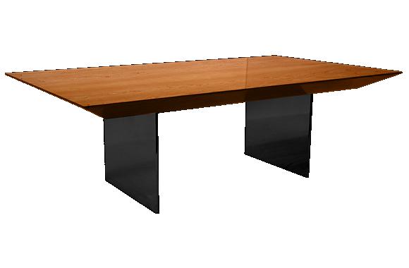 designertische jetzt im online shop den designtisch bestellen woonio. Black Bedroom Furniture Sets. Home Design Ideas